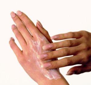 Цыпки на руках и ногах: причины, симптомы и лечение