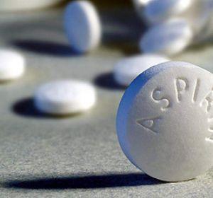 Народные средства от головной боли при беременности: безопасные методы