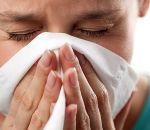Чем опасен гайморит острый и хронический — осложнения и последствия