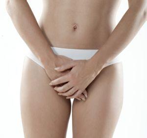 Кандидозный вульвит: причины, симптомы и лечение