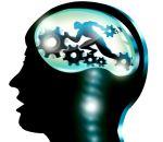 Просмотр телевизора может ухудшить когнитивные функции