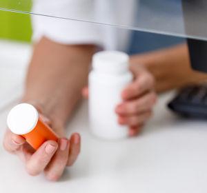 В Москве начали выдавать кредиты на лекарства