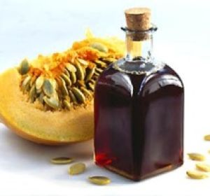 Полезные свойства тыквенного масла и его применение