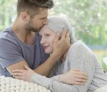 Рак яичников: причины, стадии, симптомы и лечение