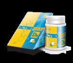 Как укрепить сосуды — прием препаратов, витаминов и продуктов питания