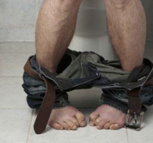 Боль во время мочеиспускания и после у мужчин: причины и методы лечения