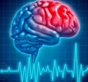 Восстановление зрения после инсульта — показания к операции, терапия лекарствами и народными средствами