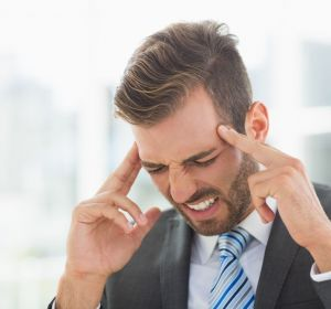 Косвенные признаки внутричерепной гипертензии головного мозга — причины и медикаментозная терапия