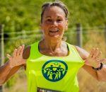 Восстановите мышцы! Как «прокачать» тело, чтобы жить долго и качественно