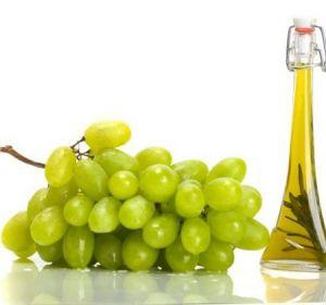 Как использовать масло виноградной косточки