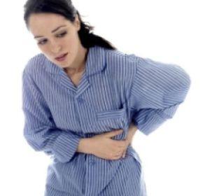 Боли в подреберье — возможные причины и варианты лечения
