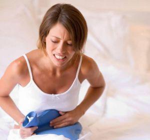 Хронический бескаменный холецистит — симптомы, лечение и диета при заболевании