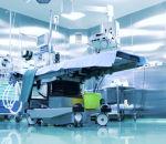 Из-за ошибки анестезиолога британке сделали операцию «по-живому»
