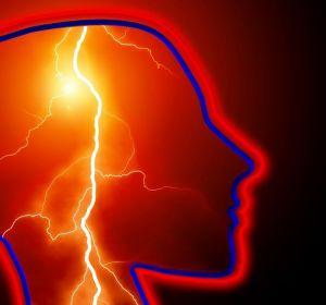 Врачи приняли опухоль мозга у пациентки за половое созревание