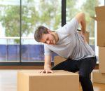 Последствия шейного остеохондроза — опасность болезни и отсутствия лечения