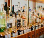 Нарколог оценил слова ученого о самых опасных алкогольных напитках