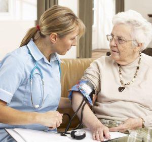 Лечение гипертонии у пожилых людей — лекарственные препараты, рецепты народной медицины, рацион питания