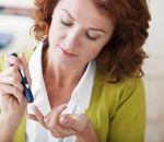 Признаки сахарного диабета у женщин — первые симптомы