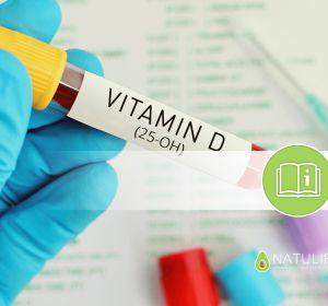 Биохимический анализ крови — подготовка, показатели нормы у детей и взрослых