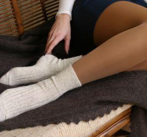 Крем с мочевиной для ног от трещин и натоптышей: лучшие средства и отзывы