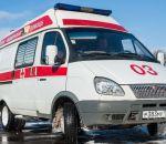 Приехавший не на скорой в больницу на Урале пациент умер из-за отказа врачей помочь