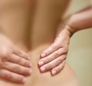 Болит спина в области поясницы – что предпринять?