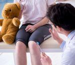 Микроаденома гипофиза — причины, симптомы, лечение