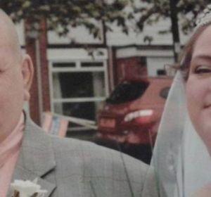 180-килограммовая девушка испугалась смерти от ожирения и похудела втрое