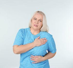 Мраморная болезнь — признаки и проявления, стадии развития, способы терапии, прогноз