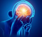 Гул в ушах: причины, почему гудит, симптомы и лечение