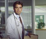 Как пациенту не быть обманутым: советы врача