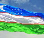 Узбекский имам предложил избавиться от мужчин-гинекологов