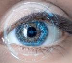 Калия йодид – инструкция, побочные эффекты, противопоказания и аналоги