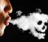 Таблетки от никотиновой зависимости Puer Combo: почему стоит их купить