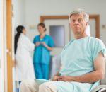 Последствия удаления аденомы простаты — патологии при реабилитации