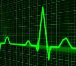 Симптомы и лечение сердечно-сосудистых заболеваний