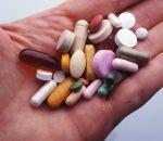 Средство от молочницы у женщин — список медикаментозных препаратов и схемы приема