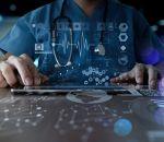 Особенности закона о телемедицине для врачей и пациентов