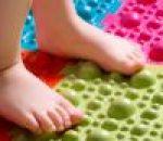 Профилактика плоскостопия у детей школьного возраста: комплекс мер