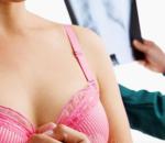Гиперкератоз шейки матки – симптомы и проявления, классификация патологии