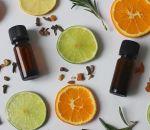 Делай паузу. Что нужно знать о дезодорантах и антиперспирантах