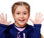 Аденоиды у детей: степени, причины, симптомы, лечение