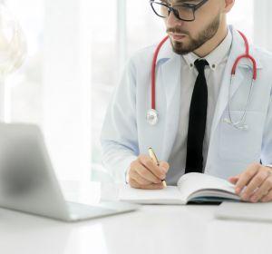 Метастазы в костях — проявления, диагностика, терапия и прогнозы