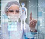 Искусственный интеллект станет ассистентом врачей вовсех больницах Китая