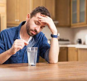 Изжога — как избавиться, причины, симптомы и лечение