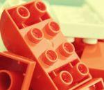 Найдено биологическое Lego