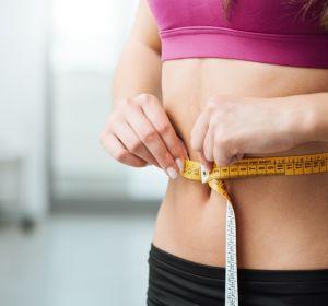 Как стресс мешает вам похудеть