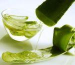 Какая польза от биостимулированного сока алоэ?