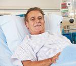 Операция при аденоме предстательной железы — подготовка и возможные осложнения