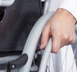 Инвалидность при диабете — основания, документы и исследования для предоставления